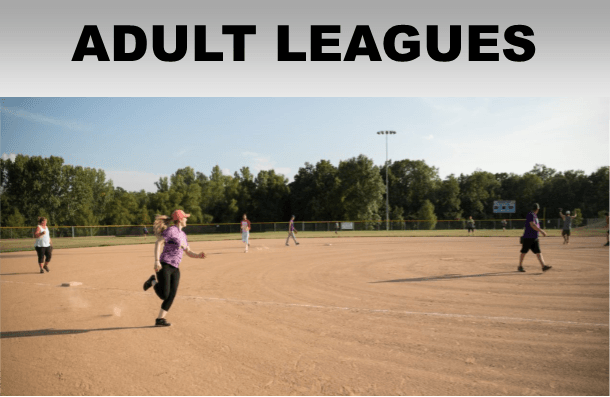 adult leagues 1