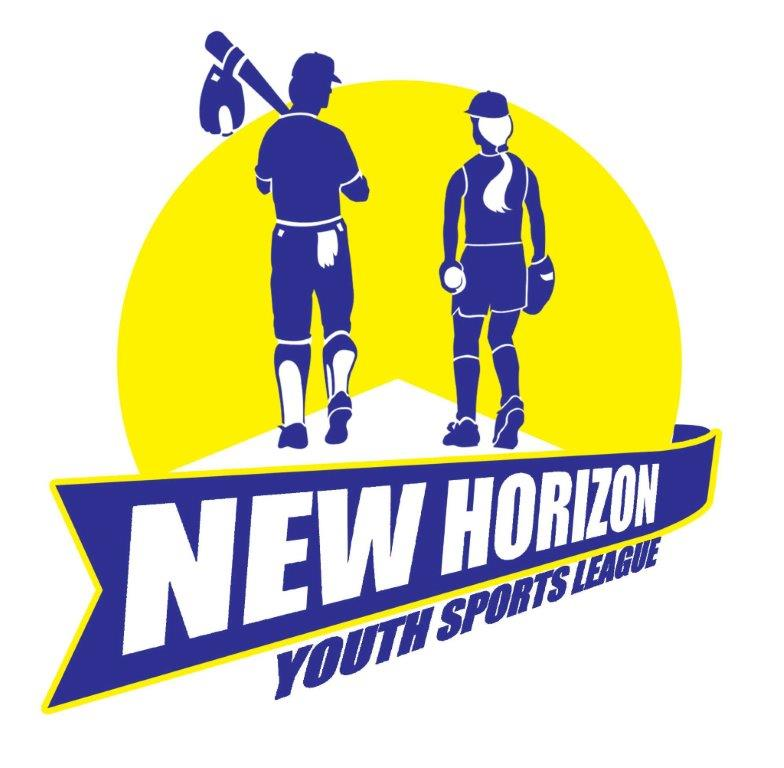 New Horizons Youth Sports League