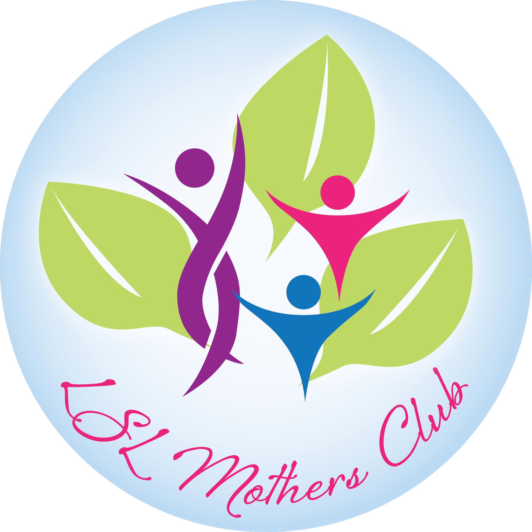 Lake Saint Louis Mothers Club